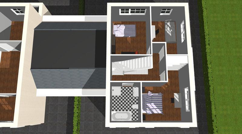 6-plattegronden-3d