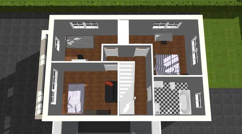 7-plattegronden-3d