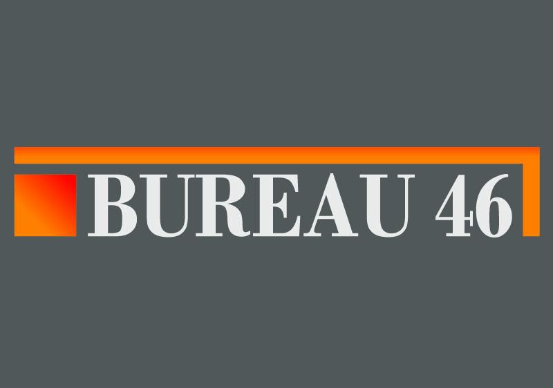 logo-bureau46
