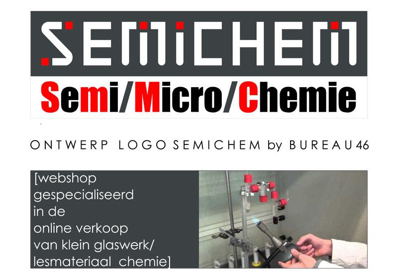 logo-semichem