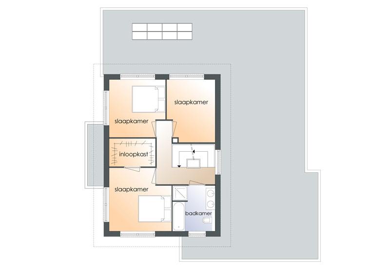 6-schetsontwerp-verdieping