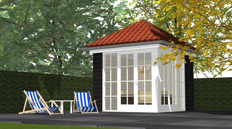1-tuin-en-ontwerp