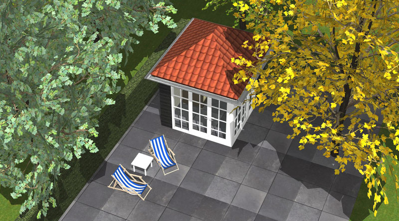 2-tuin-en-ontwerp