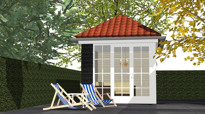 3-tuin-en-ontwerp