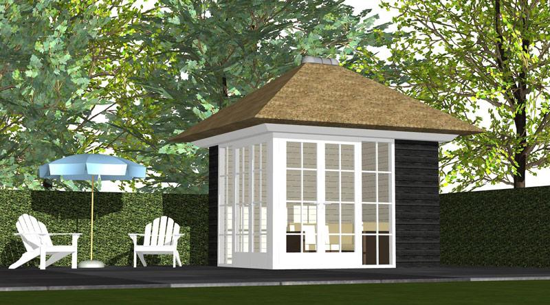 5-tuin-en-ontwerp