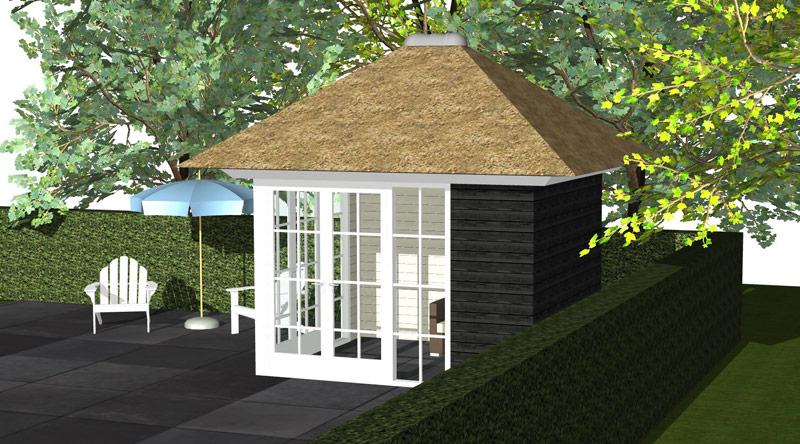 6-tuin-en-ontwerp