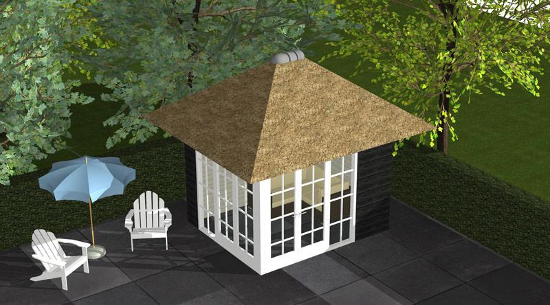7-tuin-en-ontwerp